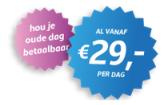 hou je oude dag betaalbaar - www.budgetbejaardenhuis.nl