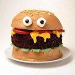 hamburger-150x150